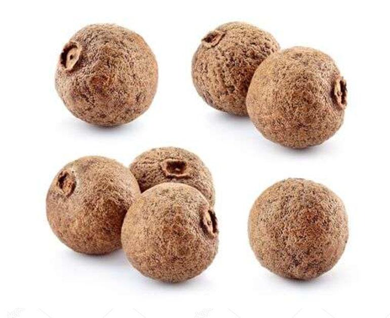 Allspice Seeds 2