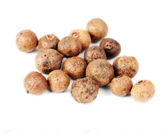Allspice Seeds