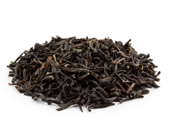 Black Tea