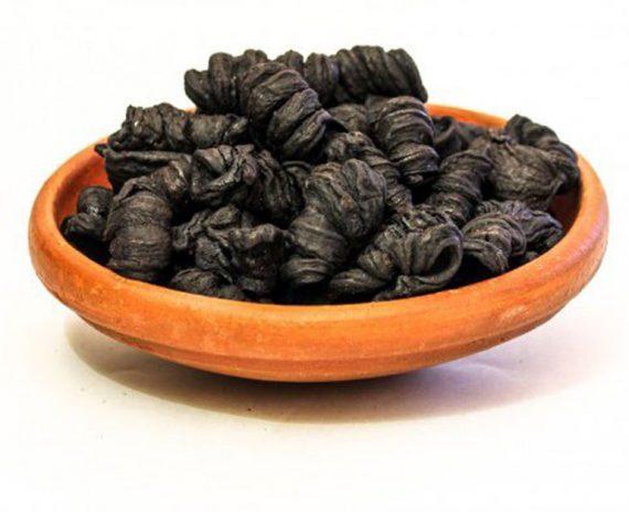Black Tamarind Kudampuli